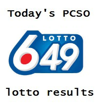 thursday super lotto result