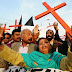 Cristão condenado à morte no Paquistão