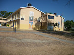 Centro Educativo  José Dubeau