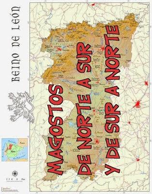 http://raigame.blogspot.com.es/2014/10/calendario-de-magostos-en-el-pais-leones.html