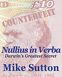 Beware Counterfeit Bogus Versions of Nullius are Circulating Online and May Well Carry Malware