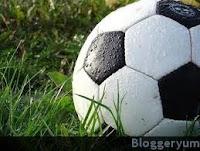15 mayıs Kasımpaşa Bursa maçı