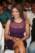 Madhu Shalini Glamorous photos-thumbnail-1