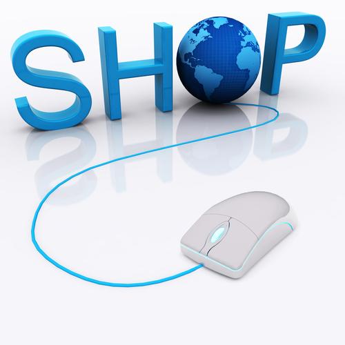 Online shop dietrich