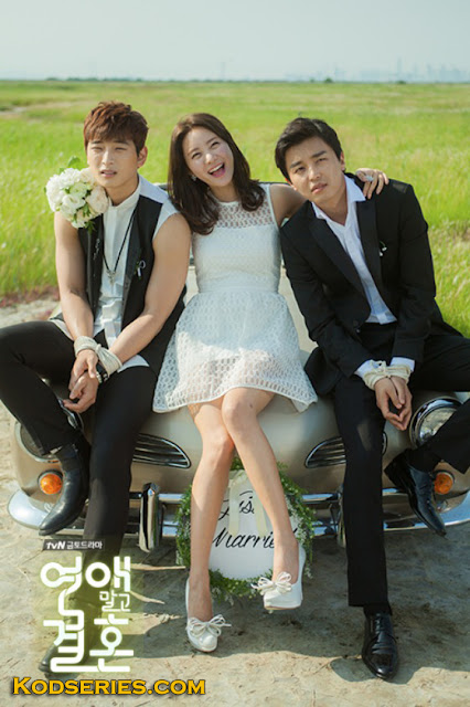 Marriage not dating subtitle indonesia subscene