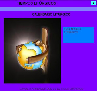 http://www.juntadeandalucia.es/averroes/centros-tic/29008589/helvia/aula/archivos/_17/html/232/calendario%20liturgico.html