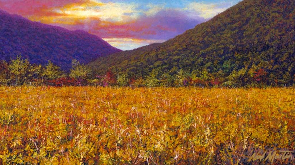 pintor-de-paisajes-naturales-cuadros-al-oleo