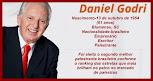 Daniel Godri-Mensagens e Frases