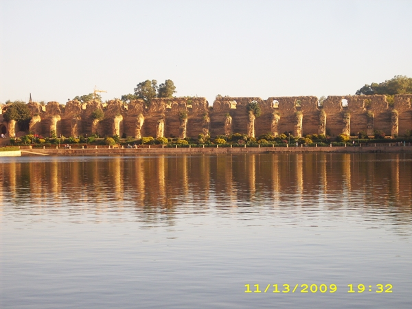lac-meknes-oras