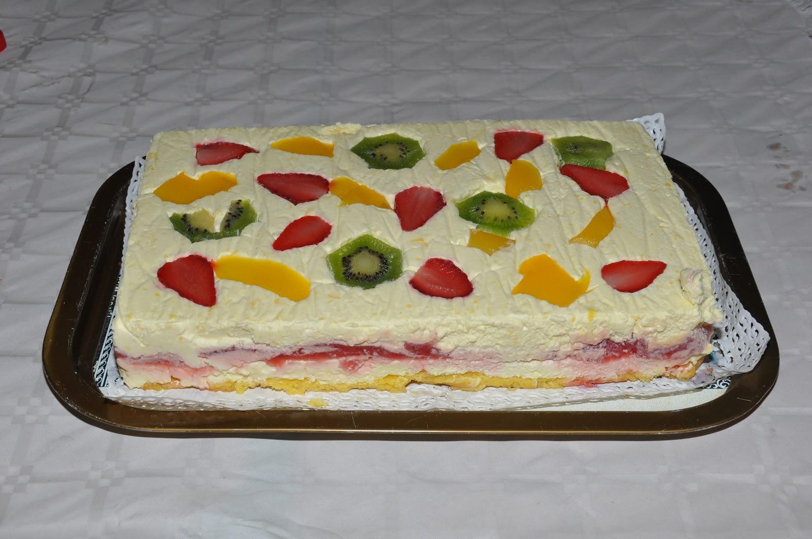 Patchwork co torte for Vecchi piani colonica con foto
