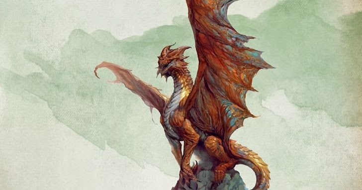 monster handbook d&d 5e