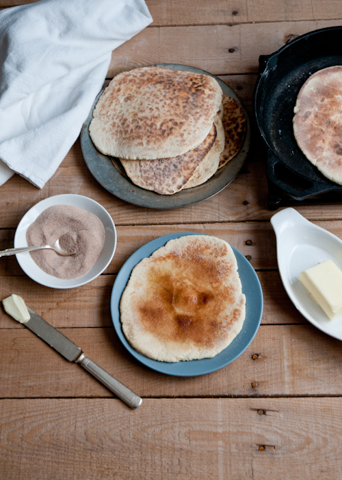 Norwegian hardanger lefse recipe for christmas cafe johnsonia becky and i had such a great time making scandinavian recipes last month we decided to do it again be sure to check out her recipe for swedish pickled forumfinder Gallery