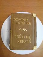 Kniha