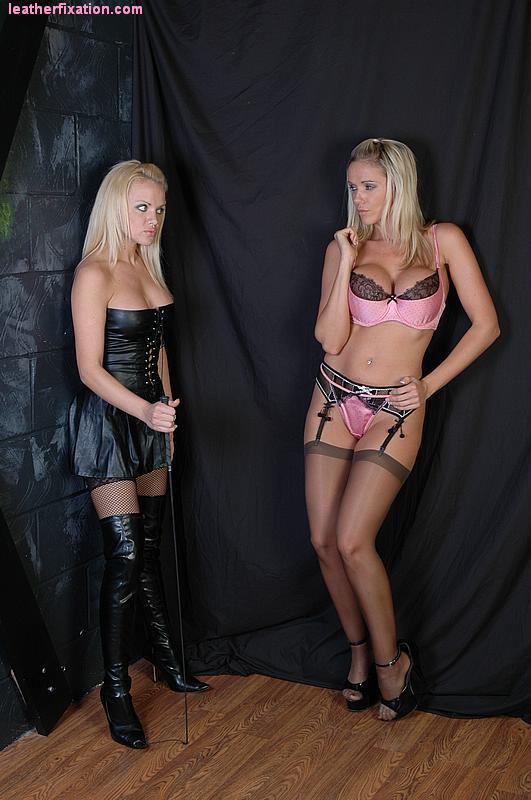 Lady lovlocke femdom fiction barbie nude pics