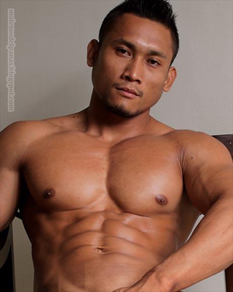 freddy tiffany bodybuilder video