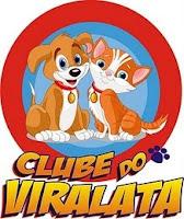 Clube do ViraLata de Dourados-MS