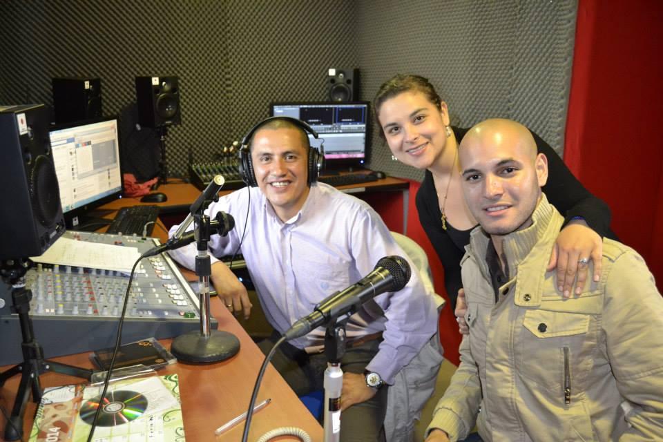 Palabrar Radio