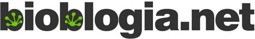 Bioblogia.net