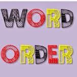 http://ebooks.edu.gr/modules/ebook/show.php/DSGYM-A114/417/2810,16457/extras/EduGames/1GP_U4_L1_Jumble_sentence/Jumble_Sentence.html
