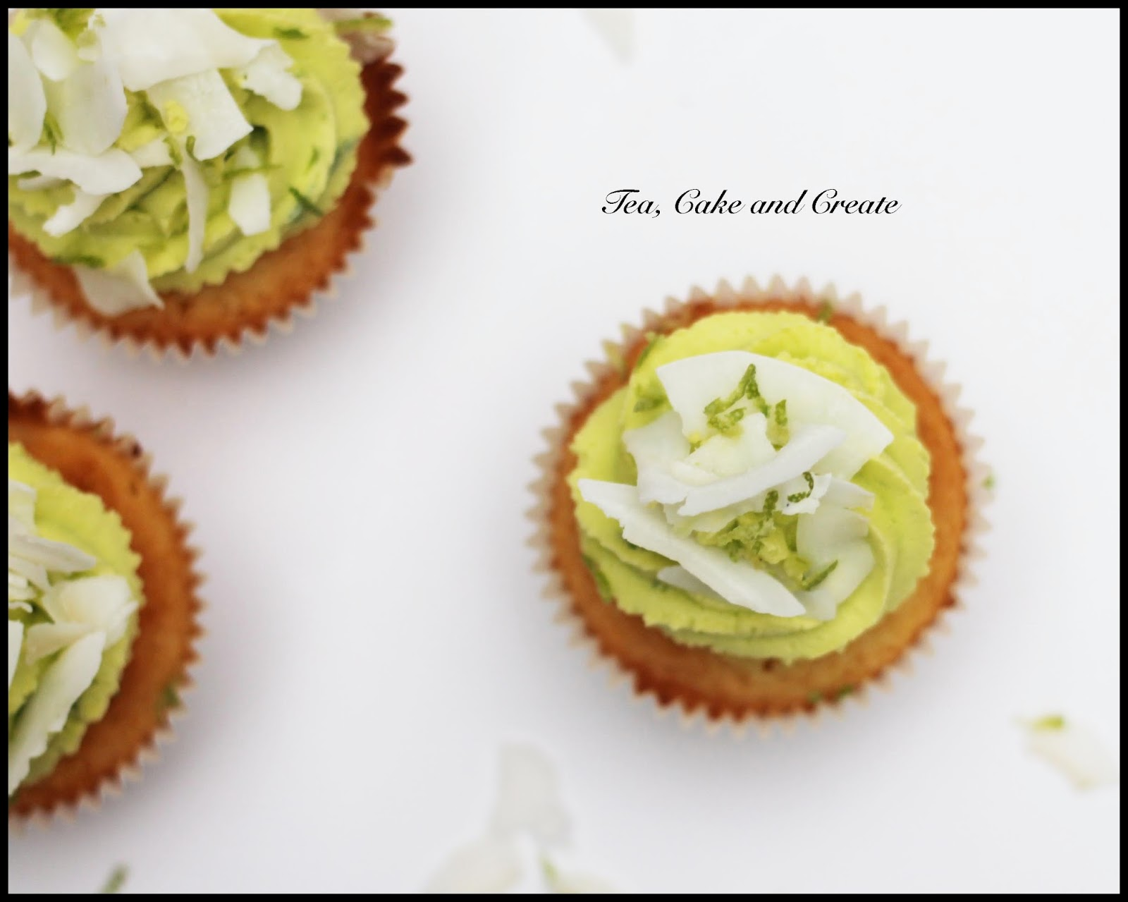 how to create lime extract