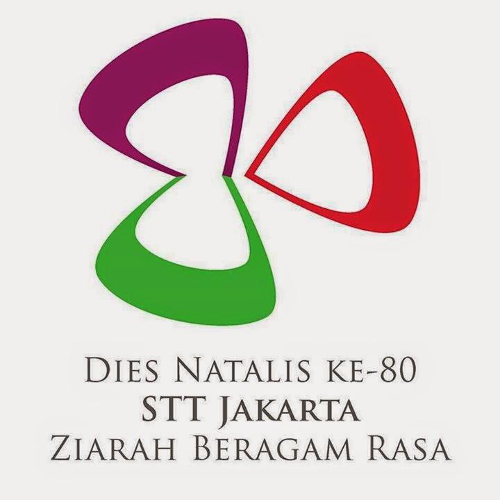 Dies Natalis STT Jakarta