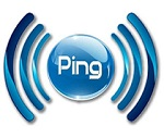 Free Ping Submission Site