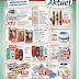 Bim 22 Şubat 2013 Kozmetik, Bakım ve Güzellik Ürünleri