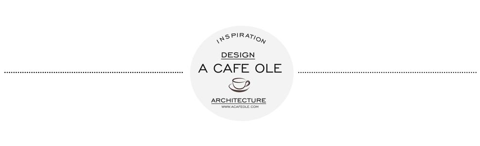 A CAFE OLE
