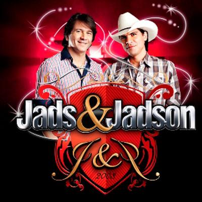 Jads e Jadson - Jeito Carinhoso