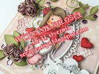 http://scrapcafepl.blogspot.com/2016/01/883-wyzwanie-i-goscinne-wystepy.html
