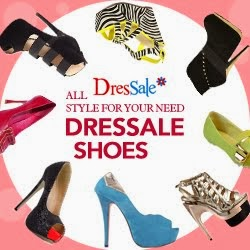 Shop online at Dresssale.com