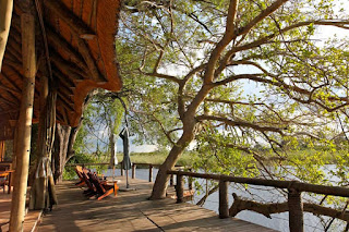 http://www.namibiareservations.com/eastcaprivie.html