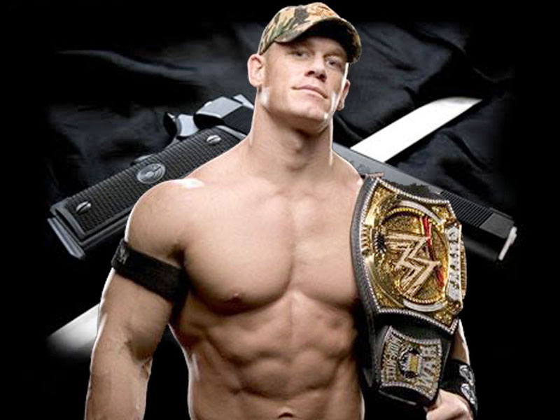 john cena wallpapers 2012 john cena wallpapers hd 2012