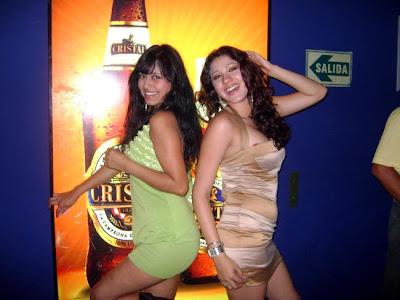 PERUANAS FOTOS E IMAGENES GUAPAS Y BELLAS boliches bailes fiestas