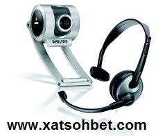 Online Webcam Sohbet