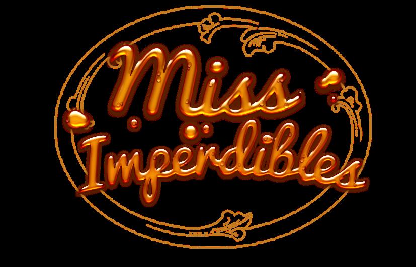 Miss Imperdibles: Broches y accesorios de Fieltro, Goma Eva, Foami, Fomi, Fofuchas y Fofulapices.