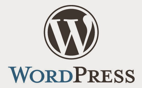 Vulnerability Found in Latest Versions of WordPress, Patch Now Available : eAskme