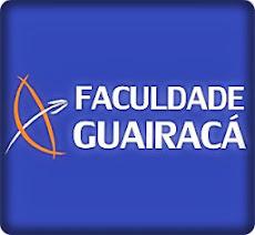 Faculdade Guairacá.