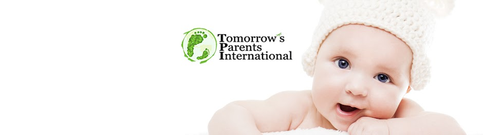 Tomorrow's Parents International