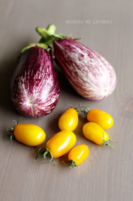 aubergines_and_tomatoes