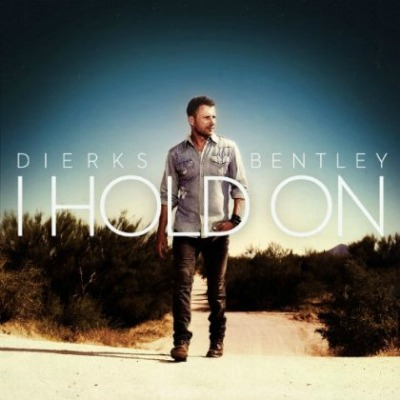 dierks bentley i hold on lyrics music song lyrics. Cars Review. Best American Auto & Cars Review