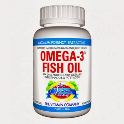 Benefits of omega 3 fish oil benefits of omega 3 fish oil for Side effects fish oil