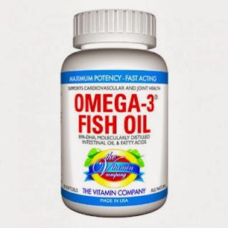 Benefits of omega 3 fish oil benefits of omega 3 fish oil for Fish oil benefit