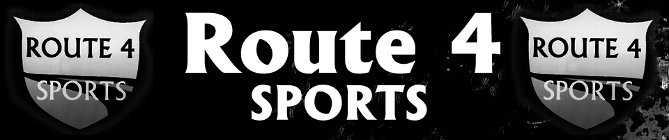 Route 4 Sports