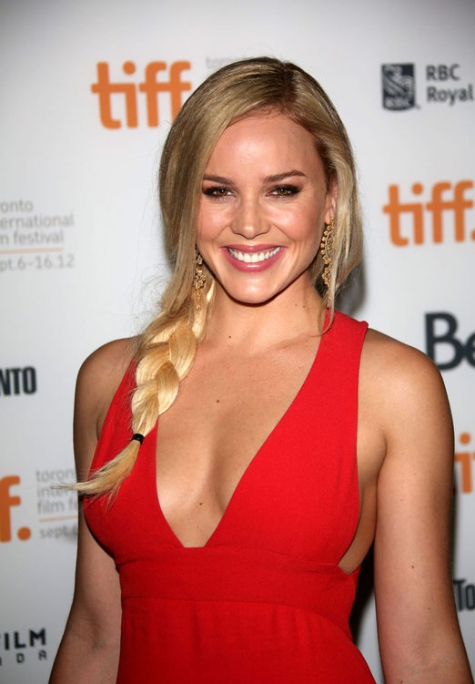 Abbie Cornish profile family, Affairs, Biodata, wiki Age ... Abbie Cornish
