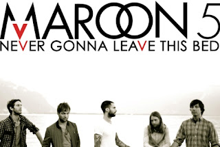 Image of: Truck Maroon Never Gonna Leave This Bed Lyrics Lyrics Maroon Never Gonna Leave This Bed