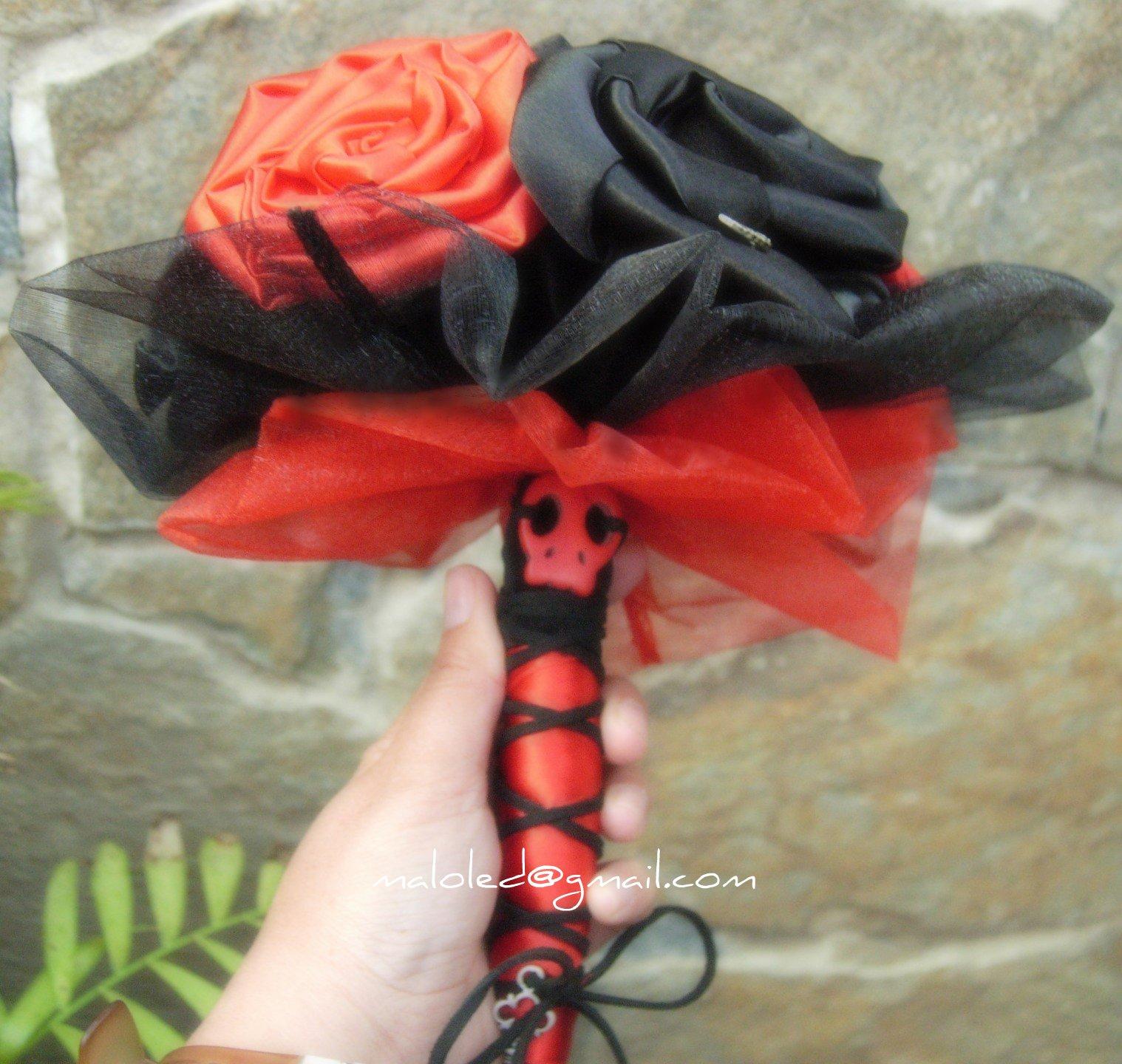 ramos de rosas negras para compartir Resultados de la  - Ramo De Rosas Negras Imagenes