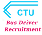 ctu-bus-driver-vacancy-2015-www-chdctu-gov-in-online-application
