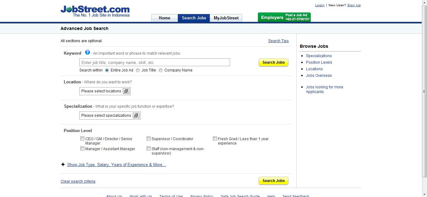 proper mla resume format hvac resumes a better