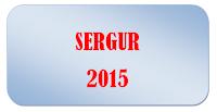 Info Terbaru Sergur 2015; Update Status Verifikasi A1, hal yang dilakukan guru calon peserta sergur 2015 yangsudah menerima cetak A1